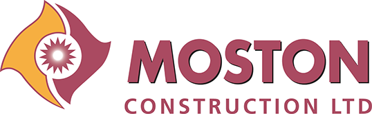 Moston Construction Ltd
